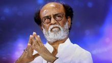 Mistake Could've Been Avoided, Says Rajinikanth as Madras HC Dismisses Plea Over Property Tax Demand