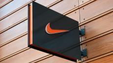 HSBC downgrades Nike on valuation
