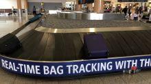 Delta Air Lines bumps its baggage fees
