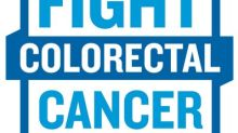 Tom Lehman Joins Forces with Fight Colorectal Cancer to Raise Awareness of Nation's Second-Leading Cause of Cancer Deaths