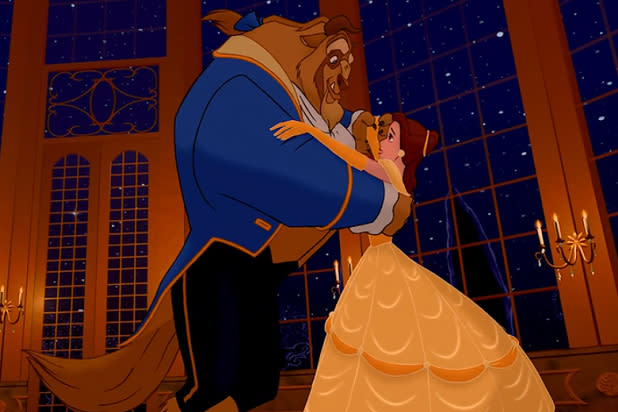 beauty and the beast analysis Before disney's 1991 film and long before the beast started signing autographs in orlando, jean cocteau filmed beauty and the beast in 1946, in france it is one of the most magical of all films before the days of computer effects and modern creature makeup, here is a fantasy alive with trick.