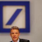 Deutsche Bank axes at least 7,000 jobs in trading retreat