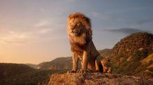 Épico y nostálgico, así es el nuevo tráiler de El Rey León con cameo de Timón y Pumba