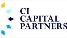 CI Capital Partners Completes Sale of Tech Air to Airgas, an Air Liquide Company