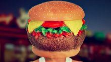 [請貼喺雪櫃] 食個芝堡要做幾耐Burpees?