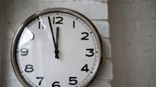 Yukon Will No Longer Change Clocks For Daylight Saving Time