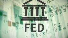 La Fed Intervino para Evitar Una Crisis Financiera No Para Salvar a las Bolsas