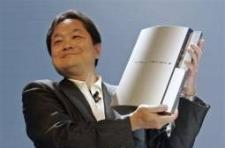 Kutaragi officially retires from Sony