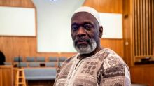 Critical race theory debate is tearing apart the Christian church, Fort Worth pastors say