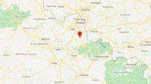 Des résidents confinés depuis plusieurs jours dans Ehpad du Nord où 36 cas de Covid-19 sont déclarés