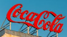 Coca-Cola (KO) Q4 Earnings In Line, Stock Slips on Soft View