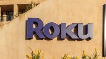 High-Growth Roku Will Make Excellent Takeover Target