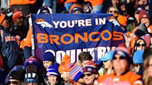 Will Week 12's Saints-Broncos game be broadcast in your area?