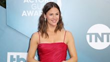 Jennifer Garner's favourite wrinkle repair oil is on sale right now for just $25