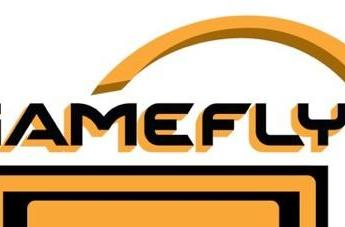 GameFly expresses confidence as Netflix muscles in