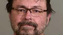 Tennessee ex-teacher in abduction case to plead guilty: officials