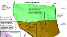Granite Creek Copper Announces Start of 10,000 Meter Drill Program at Carmacks Copper-Gold-Silver Project in Yukon, Canada