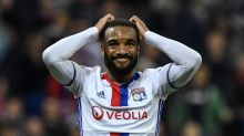 Arsenal signing Alexandre Lacazette would be one step forward, but losing Alexis Sanchez would be two steps back