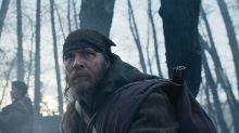 Tom Hardy sets next big movie as Ernest Shackleton biopic