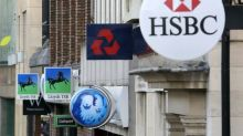 Major banks face competition probe