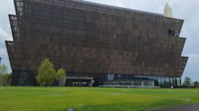 U.S. Bank to give $1 million to the Smithsonian's National Museum of African American History and Culture