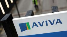 Aviva ditches final dividend, reviews corporate spending
