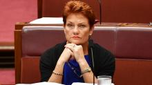 Labor would lead us to poverty: PM