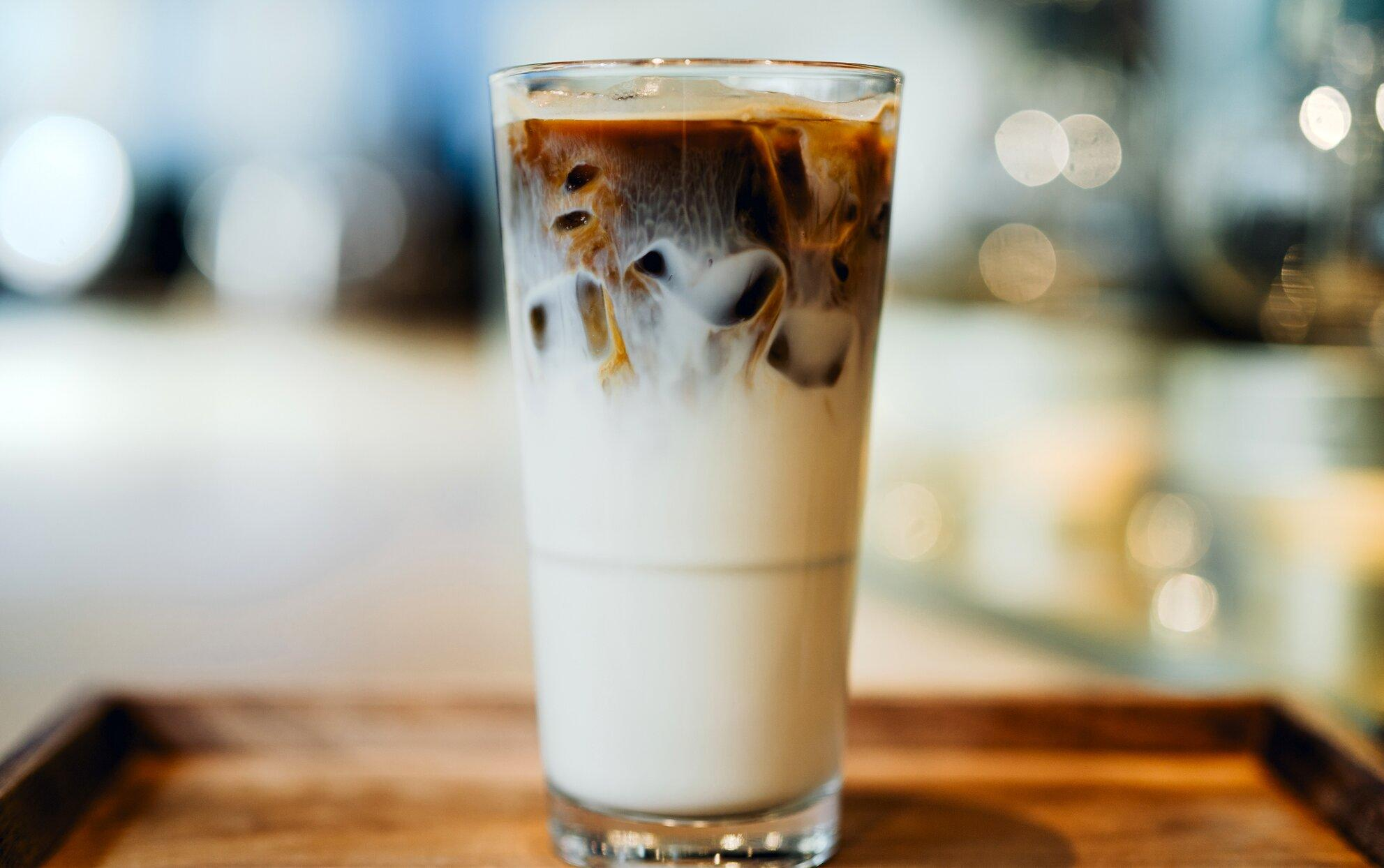 Be Your Own Barista With Starbucks Recipes You Can Make At Home
