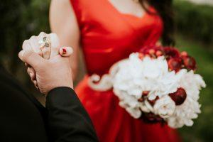 [Price Guide] Here's How Much You Need For A Wedding In Singapore (Plus Lower Cost Alternatives)