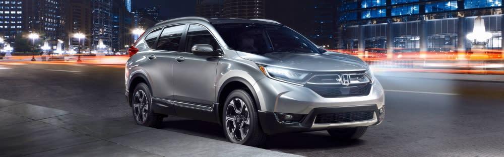 2018年5月臺灣汽車市場銷售報告