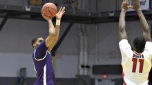 UAlbany, Binghamton, Hartford, NJIT enter into America East men's basketball playoff pod