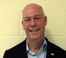Republican congressman Greg Gianforte 'misled authorities' on assault against reporter