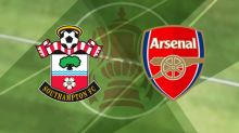 Southampton vs Arsenal LIVE! Latest team news, lineups, time, prediction, TV and FA Cup match stream today