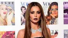 £48 million mansion where Cheryl made X Factor comeback set to be demolished