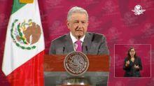 México cumplirá recomendación de la ONU en el caso Wallace: AMLO