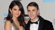 Selena Gomez's family slam 'vile' Justin Bieber as the stars rekindle friendship
