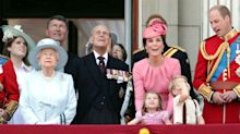 'Conflict' likely among staff as Royal Family enters a new era