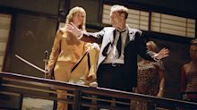 Uma Thurman Almost Died During a 'Kill Bill' Stunt Quentin Tarantino Made Her Perform: 'I Accused Him of Trying to Kill Me'