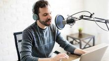 Podcasting Is Suddenly Hot And Spotify, Others Want To Feast On It