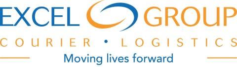 Excel Courier Observes Driver Appreciation Week 2020, September 13-19 th