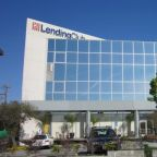 LendingClub (LC) Stock Tanks 17.4% on Lower Q4 Guidance