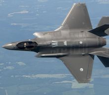 More F-35s Are Headed to This NATO Member