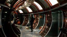 Die besten Sci-Fi-Filme aller Zeiten