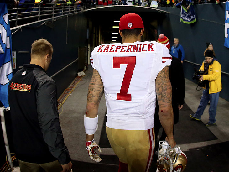 Colin_kaepernick_received_only_39