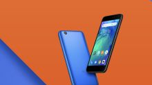 Xiaomi outs Redmi Go, a $65 entry-level smartphone for India