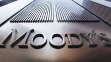 India's Public Sector Banks Will Need Rs 2.1 Trillion Over Next 2 Yrs to Plug Covid-19 Damages: Moody's