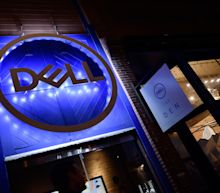 Standoff at Dell, Apple makes acquisition, GM rolls out new warranty plan
