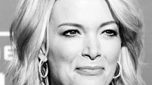 Megyn Kelly Is in Huge Trouble With NBC for Her Blackface Comments