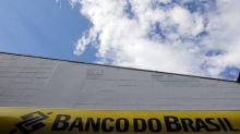 BB lança fundo para investir em empresas que apoiam igualdade de gênero