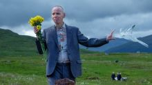 Ewen Bremner's Big Year: Scottish Actor Talks 'T2: Trainspotting' and 'Wonder Woman'